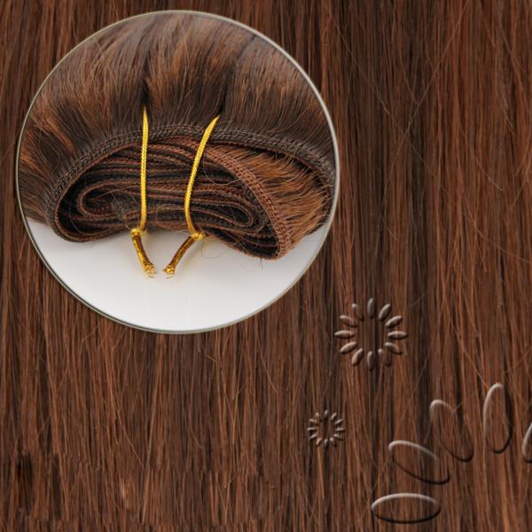 Basket Weaving O Que é : Black wig brasil weave o que ? isso