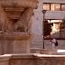 """""""Ο μίτος της Αριάδνης"""": Ένα υπέροχο φιλμ για την πόλη του Ηρακλείου (vid)"""