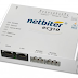 EtherNet/IP-equipment can now be remotely monitored and controlled with Netbiter from HMS Industrial Networks