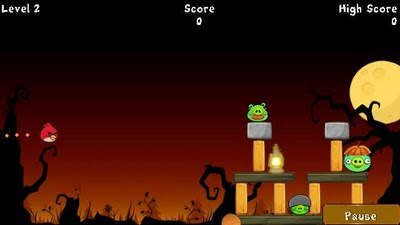 Dwnld Guru Download Angry Birds Halloween For Symbian