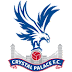 Plantel do Crystal Palace F.C. 2017/2018