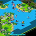 Tropical Stormfront [apk] | Juego para [Android]