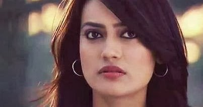Qubool Hai Ayan Telly Written Updates:...