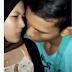 Video Pasangan Di Cekup Khalwat Dan Si Penangkap Ambil Kesempatan Terhadap Wanita Tersebut #Kelantan