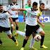 Mε 3-0 επικράτησε σε φιλικό αγώνα ο Παναιγιάλειος του Φωστήρα που  αγωνίστηκε κυρίως με νεαρούς ποδοσφαιριστές.