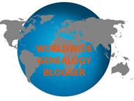 WWGBlogger