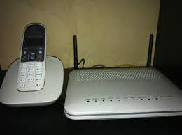ADSL modem router , how to configure dsl
