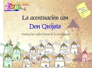 http://www.juntadeandalucia.es/averroes/recursos_informaticos/concurso2005/45/ficheros/principal_no_ie.htm
