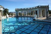 #15 Outdoor Swimming Pool Design Ideas
