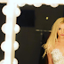 Britney Spears presume su cuerpo en Instagram