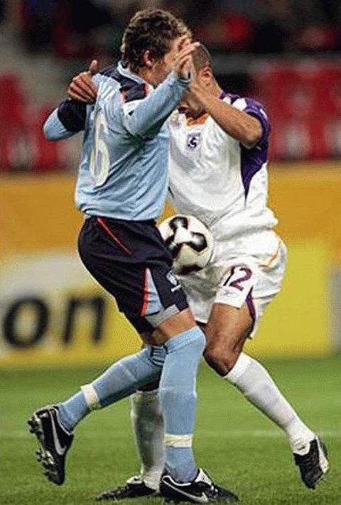 Tópico Humorístico Futebol_tango