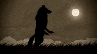 What is the Dogman?