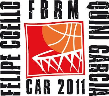 CAMPUS FBRM 2011