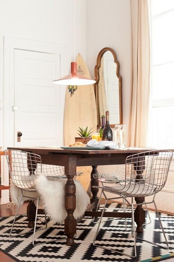 Cómo las sillas de diseño pueden transformar completamente tu ...