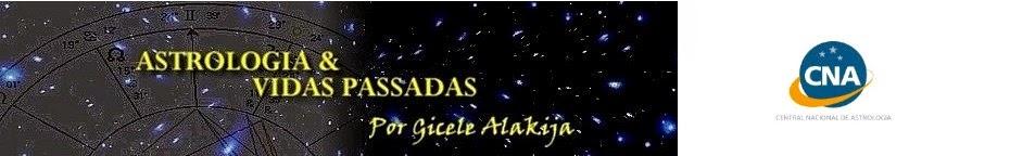 Gicele Alakija