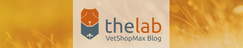 The Lab | VetShopMax (formerly VetShopOnline.com) Official Blog
