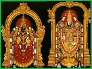 Tirupati - Kakinada Summer Special Trains
