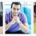 أخيراً .. مدونة رسمية لأدسنس باللغة العربية