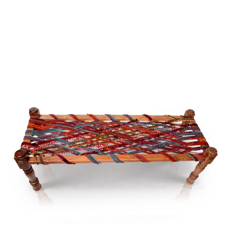 Foundation Dezin Amp Decor Traditional Beds