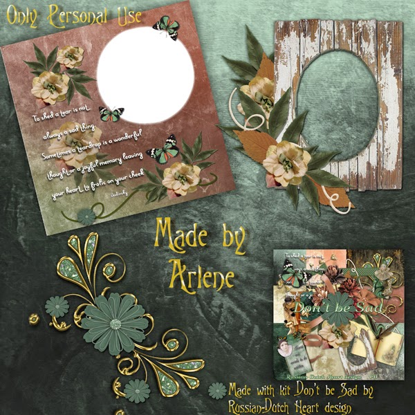http://2.bp.blogspot.com/-4gO-w1FtMcs/U0TmdwGWhgI/AAAAAAAAHm4/u3NMokmqRTY/s1600/preview+Arlene+Don't+be+Sad+clusters.jpg