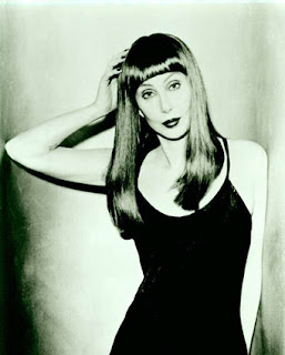 Bonnie Jo Mason Ringo I Love You Beatle Blues