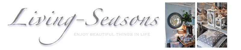 living-seasons