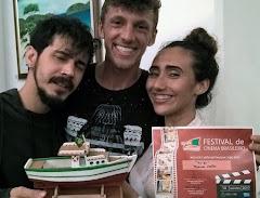 TUDO SOBRE O 10º CURTA CABO FRIO - 2017