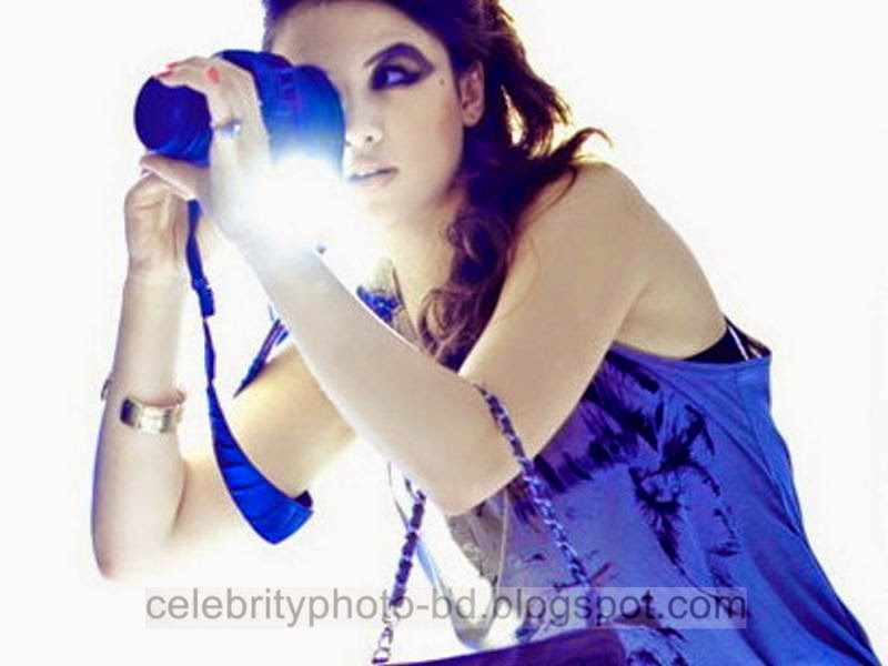 Sexy+Miss+Teen+Nepali+Actress+Ayusha+Kark's+New+Unseen+Photos+2014 2015008