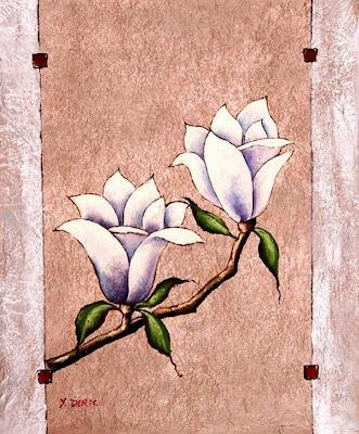abstracto-con-rosas