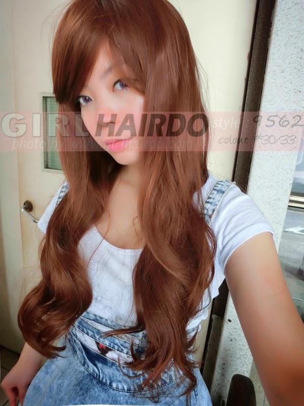 http://2.bp.blogspot.com/-4gSfpUTXGfY/UzwrhKq_sMI/AAAAAAAAR-4/2hZlLASH7Dc/s1600/CIMG0191girlhairdo+wig.JPG