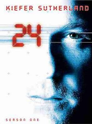 Tv Show 24 Season 1 Compressed on Centers Sunday 4 Free K 2