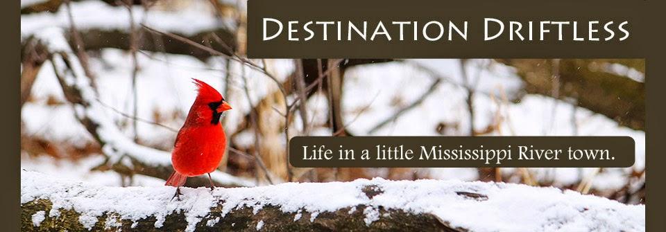 Destination Driftless