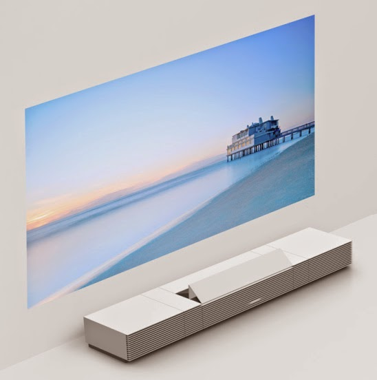 le blog hd land vid oprojecteur 4k laser sony lspx w1s disponible en pr commande chez hd land. Black Bedroom Furniture Sets. Home Design Ideas