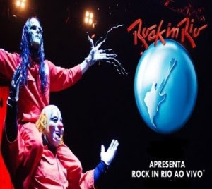 Slipknot_-_Live_at_Rock_in_Rio-DVBC-09-25-2011-CMG
