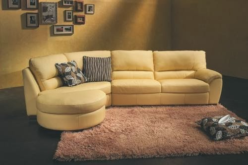 Divani napoli divano in pelle napoli penisola for Franco marcone arredamenti