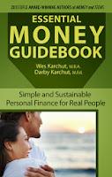 Essential Money Guidebook