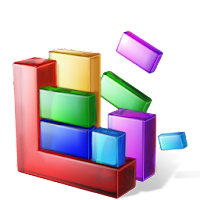 Cara Defragment windows 7, cara defragment, cara defragment windows 7, cara mengoptimalkan windows 7, cara defragment disk, how to defragment windows 7, defragment, tutorial defragment, tutorial defragment windows 7, langkah-langkah defragment, langkah-langkah defragment windows 7, Cara mendefragment windows 7, Cara defrag disk, cara defrag windows 7, defragment windows 7, disk defragmenter windows 7, disk defragmenter