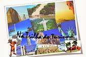 Trilha do Turismo