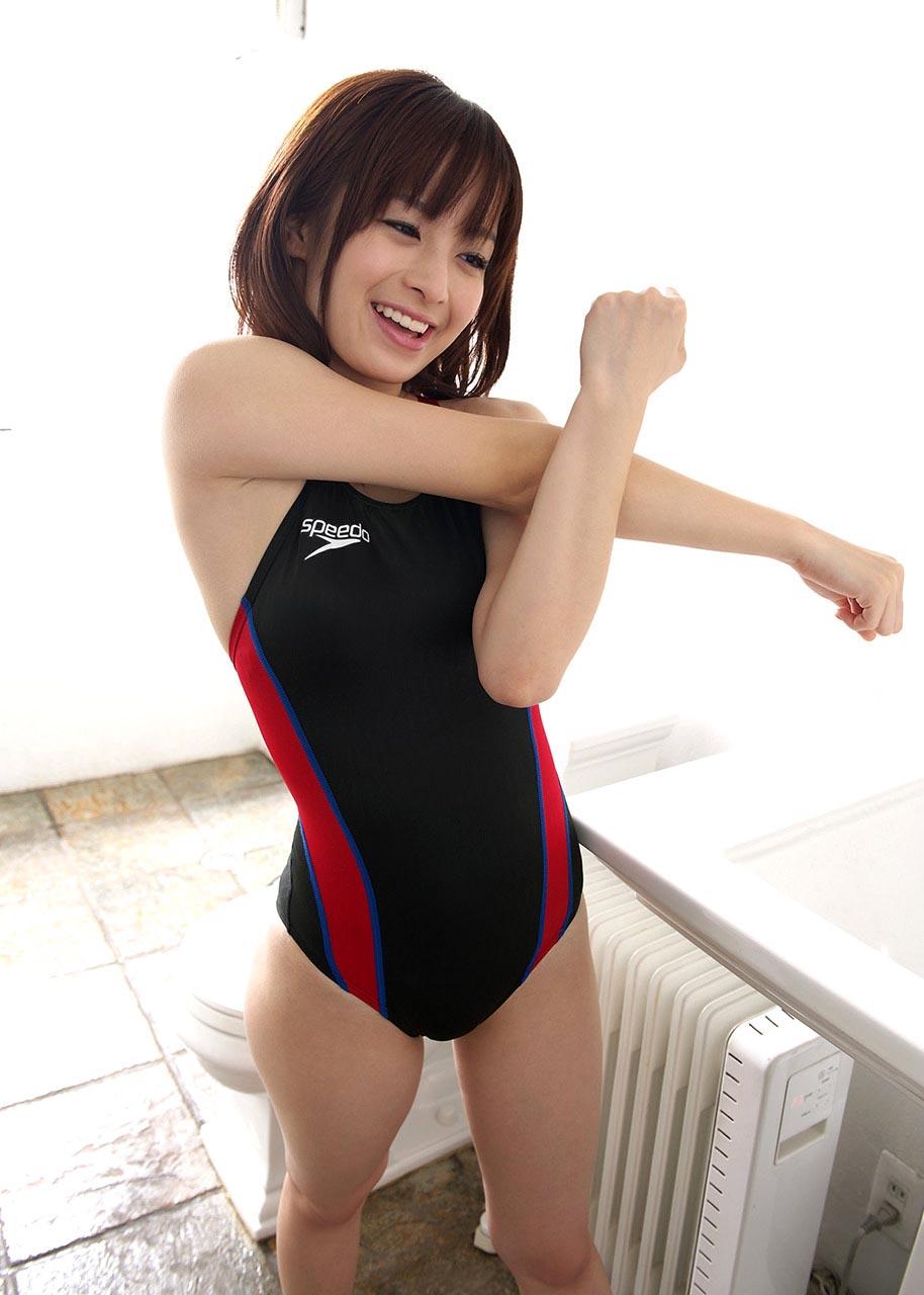 hikari yamaguchi sexy naked photo 01