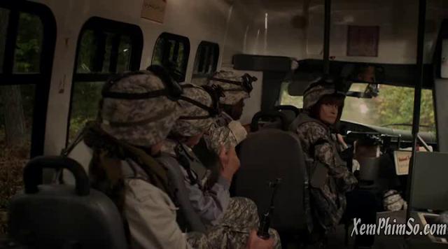 Đội Quân Cảm Tử heyphim x23gWCY