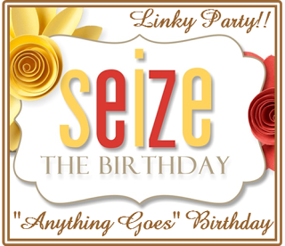 http://seizethebirthday.blogspot.com/