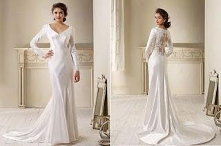 Vestidos de Casamento de Famosas e Celebridades