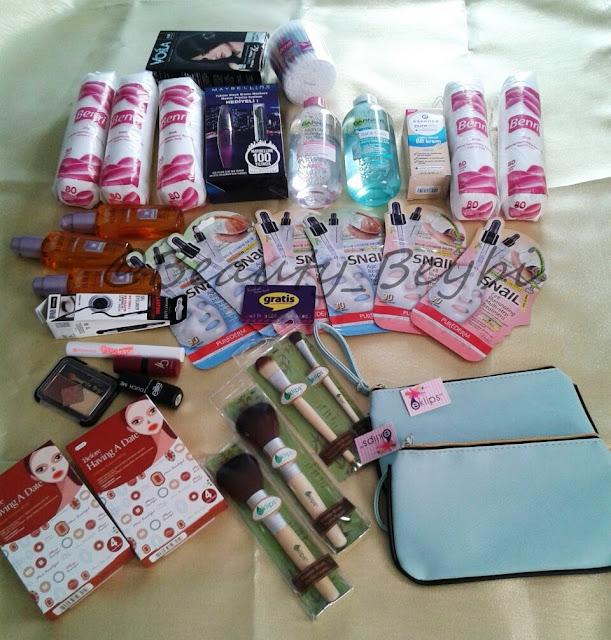 gratis, alışveriş, kozmetik, bakım,güzellik