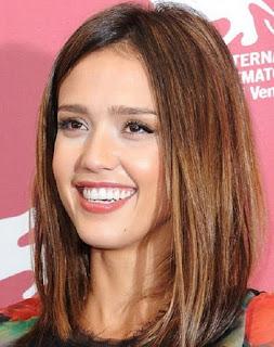 model-gaya-rambut-pendek-wanita-terbaik_22365