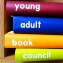 YA Book Council