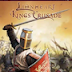 Download Game Lionheart: King's Crusade