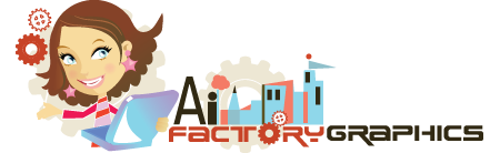 Aifactory Cliparts and illustrations