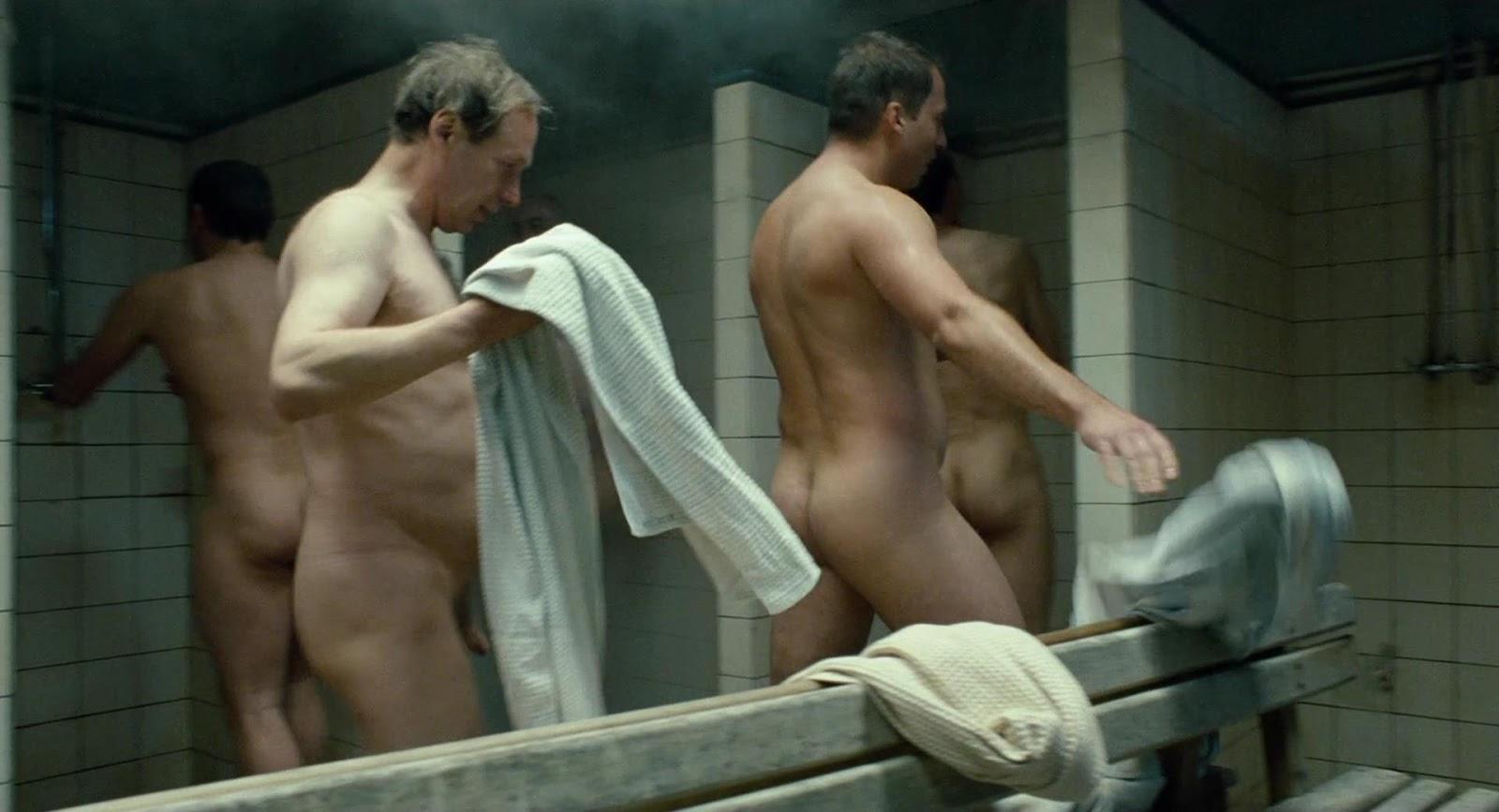 restituda1 s world of male nudity bj rn bengtsson going