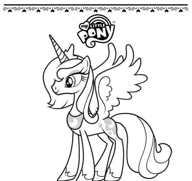 Equestria Daily MLP Stuff New Official MLP Content