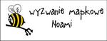 http://diabelskimlyn.blogspot.ie/2014/03/wyzwanie-mapkowe-noami.html
